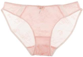 Eve's Temptation Gretchen Bikini