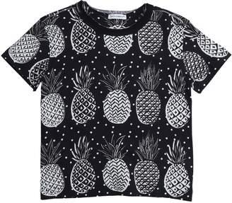 Dolce & Gabbana T-shirts - Item 12304681RN