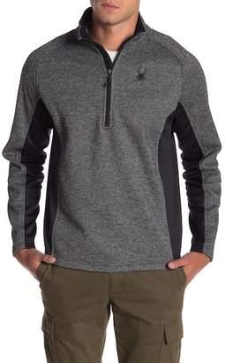 Spyder Stryke Knit Jacket