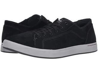 Ahnu Stockton Leather Men's Shoes