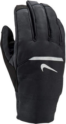 Nike Men's Aeroshield Running Gloves