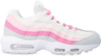 Nike w Air Max 95 Essential Shoes