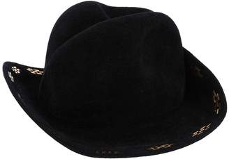 Gigi Burris Millinery Hats - Item 46526280