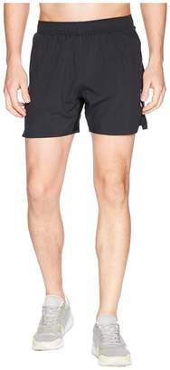 2XU XVENT Vapourise 5 Shorts Men's Workout