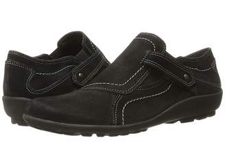 Walking Cradles Hardy Women's Shoes