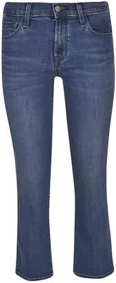 J Brand Classic Jeans