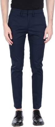Dondup Casual pants - Item 13295008BD