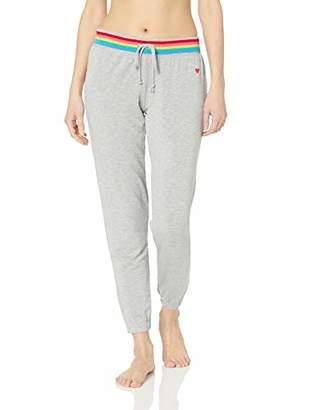 PJ Salvage Women's Lounge Pajama Pant
