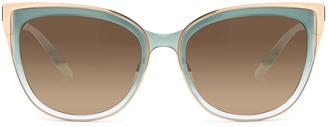 Barton Perreira for FWRD Winette Sunglasses