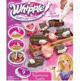 International Playthings whipple Whipple Sensational Sweets