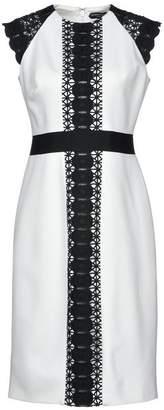 Catherine Deane ミニワンピース&ドレス