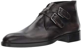 Donald J Pliner Men's ZIGOR Fashion Boot