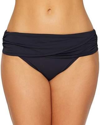 Bleu Rod Beattie Kore Sarong Bikini Bottom