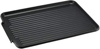 Universal Dish Drain Board (Black)