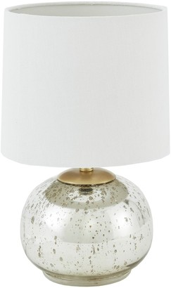 510 Design Saxony Round Table Lamp