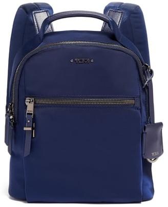 Tumi Voyageur Witney Nylon Backpack