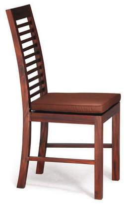 Rocking Chair Cushions Shopstyle Australia