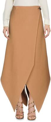 J.W.Anderson Long skirts