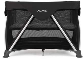 Nuna SENA(TM) Mini Aire Travel Crib
