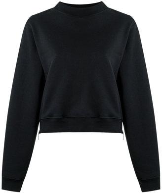 Reinaldo Lourenço sweatshirt