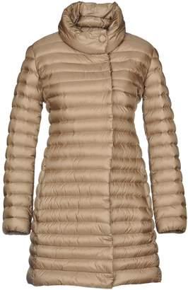 ADD jackets - Item 41822451PU