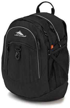 High Sierra Classic Fatboy Backpack