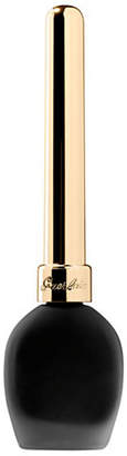 Guerlain Eyeliner Liquid Long Lasting Biphase