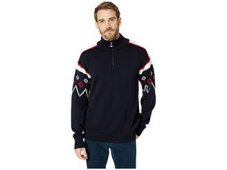 Dale of Norway Seefeld Masculine Sweater