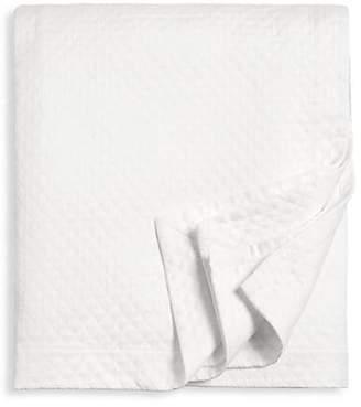 Sferra Bari Quilted Duvet Cover