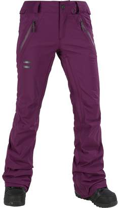 Volcom PVN Gore Stretch Pant - Women's