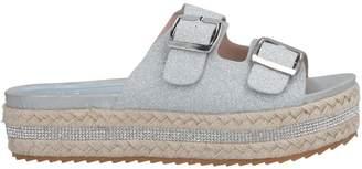 LE CHIC Sandals - Item 11641253VD