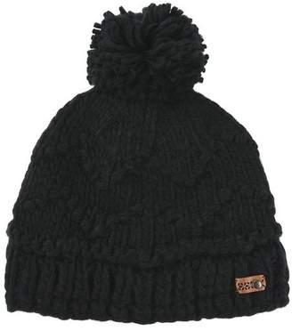 Roxy WINTER BEANIE Hat