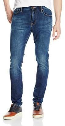 William Rast Men's Benton Skinny Jean