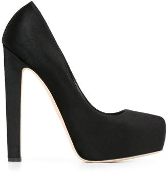 Brian Atwood 'New Maniac' pumps $709.76 thestylecure.com