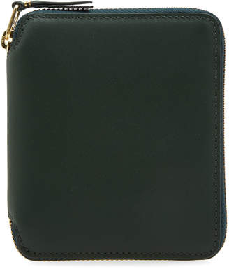 Comme des Garcons Wallet SA2100 Classic Wallet