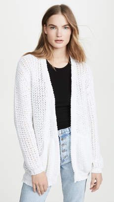 Brochu Walker Gales Cardigan