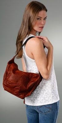 LD Tuttle The X-Large Degenerate Fanny Pack/Shoulder Bag