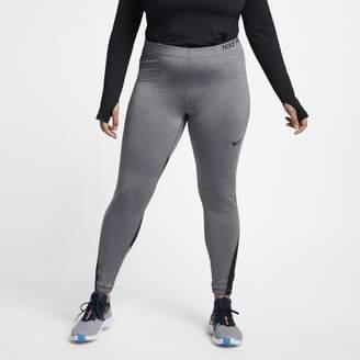 Nike Plus Size