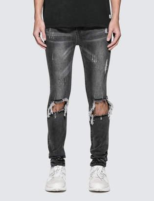 Stampd 101 Denim Jeans