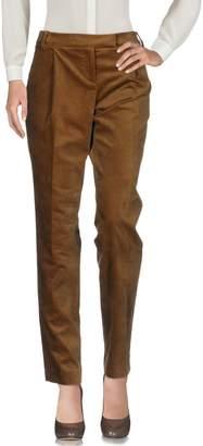 Galitzine Casual pants - Item 13062836