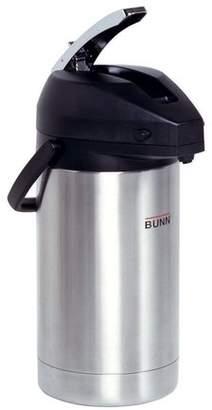 Bunn-O-Matic Lever-Action 13 Cup Airpot