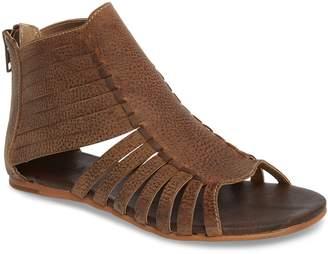 ROAN Pearl Gladiator Sandal