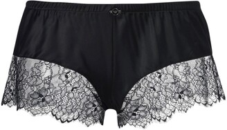 Emporio Armani Boyshorts - Item 48184239AM