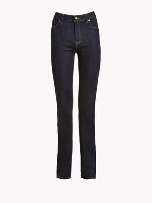 R.M. Williams Kimberley Jeans