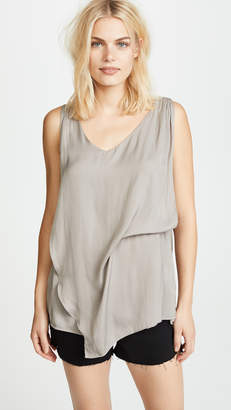 OAK Halsey Shirt