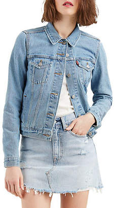 Levi's Original Trucker Jacket