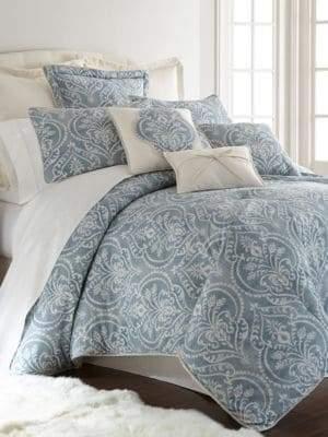 Sherry Kline Paramount 4-Piece Comforter Set