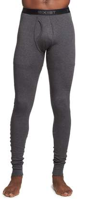 2xist Cotton Long Underwear