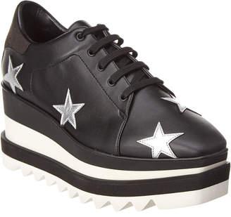 be2463401a9 Stella McCartney Elyse Platform Sneaker