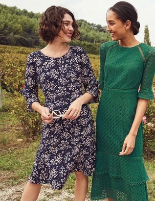 Boden Indie Dress
